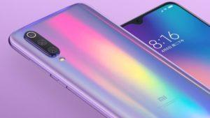 Los 5 mejores teléfonos Xiaomi según tu presupuesto