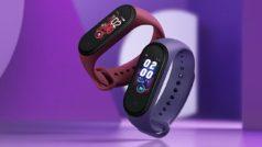 Los 5 mejores productos de Xiaomi que no son teléfonos o tablets