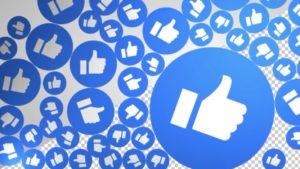 Facebook prueba a quitar los «Me gusta» para ver sus efectos