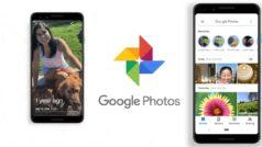 Google Fotos copia a Instagram y añade Historias