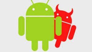 Android: se descubren 2 apps que espiaban a los usuarios en la Play Store
