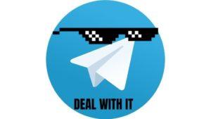 Telegram trollea en Twitter a WhatsApp