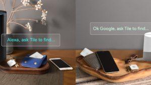El asistente de Google nos ayudará a localizar nuestro teléfono