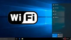 Windows 10: la actualización de septiembre puede dejarte sin internet