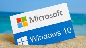Trucos para acelerar Internet en tu Windows 10