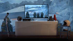 Amazon Fire TV Stick: conoce todas las versiones