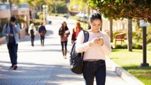 10 apps geniales para estudiantes de todas las edades
