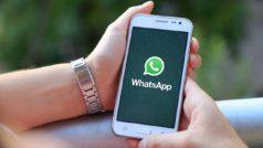 WhatsAppp: estos son los 10 países con más usuarios