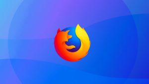 Cómo borrar la caché de Firefox y acelerar su rendimiento