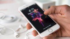 Cómo limpiar la caché de tu iPhone
