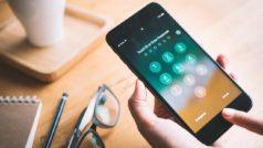 Cómo cambiar el código PIN de mi iPhone