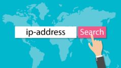 Dirección IP: Qué es, para qué sirve y cómo encontrarla