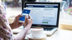 Cómo entrar en Facebook sin necesidad de contraseña