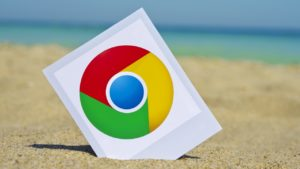 Chrome: Cómo exportar tus contraseñas guardadas