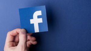 Cómo evitar que Facebook te espíe