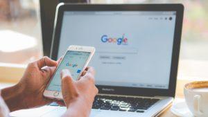 Google Go: Qué es y cómo mejora el rendimiento de tu móvil