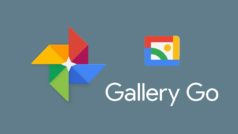 Google Fotos VS. Google Gallery Go