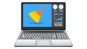 Los mejores programas para limpiar tu PC