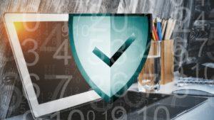 Los mejores antivirus para eliminar amenazas de tu PC