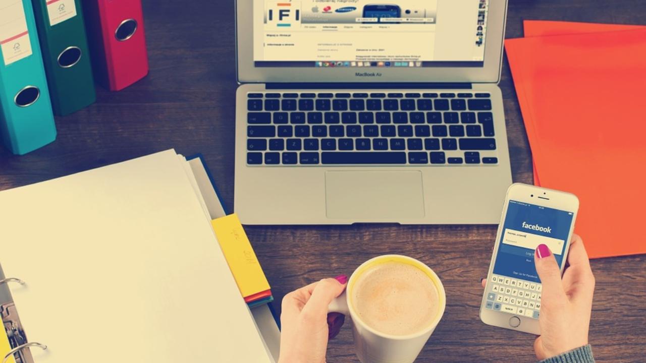 ¿Cuál es el mejor momento para publicar en Facebook, Twitter, LinkedIn e Instagram?