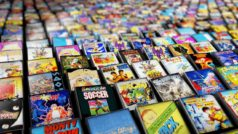 Los mejoresjuegosclásicos que puedes descargar en tu Android