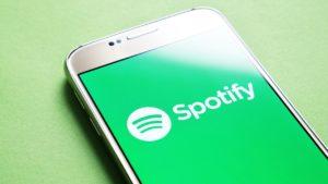 4 webs que mejoran tu experiencia con Spotify