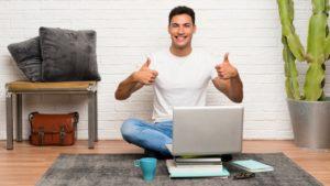 Los mejores trucos y programas para acelerar tu Windows 10