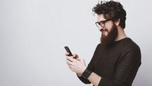 WhatsApp: Cómo ahorrar datos con unos simples cambios