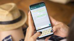 WhatsApp: Cómo reenviar mensajes sin que aparezca el indicador de reenviado