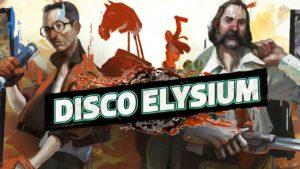Análisis de Disco Elysium: El hijo ilegítimo de Planescape Torment y China Miéville que no sabías que necesitabas