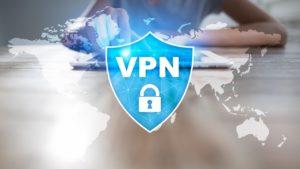 Las mejores extensiones VPN de Chrome