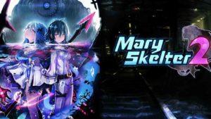 Análisis de Mary Skelter 2: Un retorcidamente delicioso más y mejor