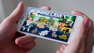 Las mejores alternativas a Minecraft para Android 2019