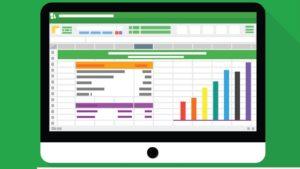 Las mejores plantillas para Excel