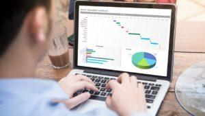 El tutorial completo para crear tablas dinámicas de Microsoft Excel