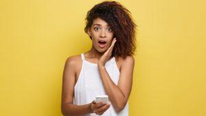 8 cosas que puedes hacer en el mundo real cuando WhatsApp se ha caído