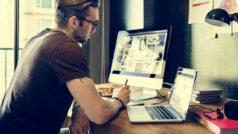 Las mejores alternativas gratuitas para Adobe CC