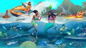 Los mods esenciales de Los Sims 4 para personalizar a tus sims