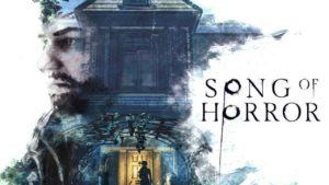 Avance de Song of Horror: Candidato a suceder a Amnesia como juego de terror de referencia