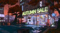 Las mejores ofertas de juegos PC del Black Friday: dónde encontrar las claves de Steam más baratas
