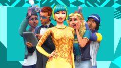 Los mejores trucos y secretos de Los Sims 4 (últimas expansiones incluidas)
