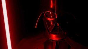 Análisis de la trilogía Vader Immortal: Ven por la experiencia cinematográfica en VR, quédate por su complejo Dojo Jedi