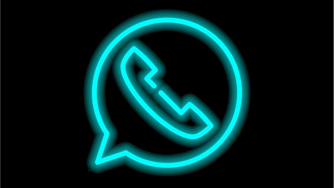 No, WhatsApp no te cobrará 1 céntimo por mensaje: regresa el bulo del WhatsApp azul