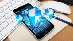 Los mejores antivirus para móvil para empezar 2020