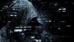 10 Mitos y verdades sobre la Dark Web