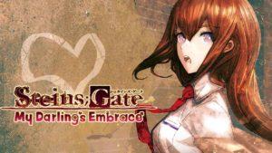 Análisis de Steins;Gate: My Darling's Embrace: Una fiesta de fanservice para reencontrarte con tus personajes preferidos