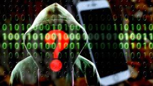 Cómo detectar si te han hackeado el móvil