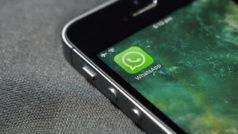 Asegura tu WhatsApp: pasos para aumentar la seguridad, los bulos más típicos…