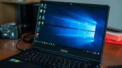 Las apps esenciales para Windows 10