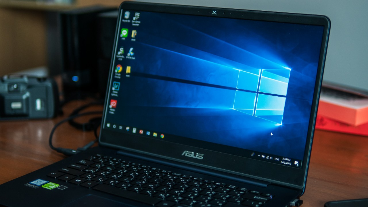 Las apps esenciales para Windows 10
